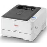 Stampante Laser Oki C332DNW