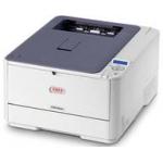 Oki C510DN Stampante Laser
