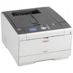 Oki C532DN Stampante Laser Colori