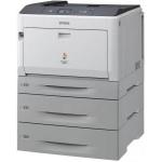 Epson Aculaser C9300D2TN stampante laser