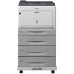 Epson Aculaser C9300D3TNC stampante laser