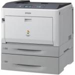 Epson Aculaser C9300DTN stampante laser