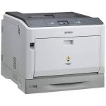 Epson Aculaser C9300N stampante laser