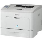 Epson WorkForce AL M400dn stampante laser