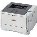 Oki ES4131 stampante laser
