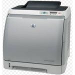 HP Color Laserjet 2600 Stampante Laser