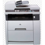 Stampante HP Color Laserjet 2820
