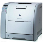 Stampante HP Color Laserjet 3700