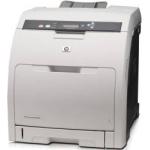 Stampante HP Color Laserjet 3800DN