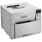 Stampante HP Color Laserjet 4500N