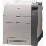 Stampante HP Color Laserjet 4700N