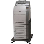 Stampante HP Color Laserjet 4700PH+
