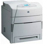 Stampante HP Color Laserjet 5500