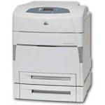Stampante HP Color Laserjet 5500DTN
