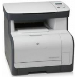Stampante HP Color Laserjet CM1312N