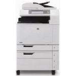 Stampante HP Color Laserjet CM6030 MFP