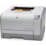 Stampante HP Color Laserjet CP1210