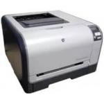 Stampante HP Color Laserjet CP1514N