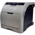 Stampante HP Color Laserjet CP3505DN