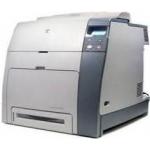 Stampante HP Color Laserjet CP4005