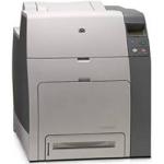 Stampante HP Color Laserjet CP4005DN