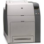 Stampante HP Color Laserjet CP4005N