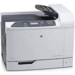 Stampante HP Color Laserjet CP6015N
