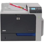 HP Color Laserjet Enterprise MFP CP4025N Stampante Laser