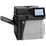 Stampante HP Color Laserjet Enterprise M651DN