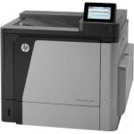 Stampante HP Color Laserjet Enterprise M651N