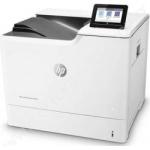 Stampante HP Color Laserjet Enterprise M653dn
