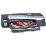 Stampante Hewlett Packard DesignJet 90GP ink-jet