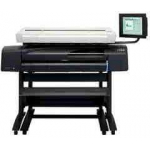 Stampante Hewlett Packard DesignJet CC800PS ink-jet