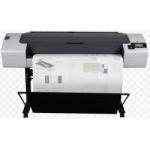 Stampante Hewlett Packard DesignJet PostScript T790 ink-jet