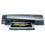 Stampante Hewlett Packard DesignJet Series 130 ink-jet