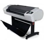 Stampante Hewlett Packard DesignJet T790 ink-jet
