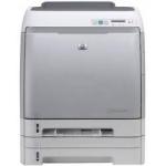 HP Laserjet 2000 Stampante Laser