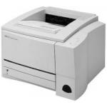 HP Laserjet 2100M Stampante Laser
