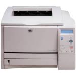 HP Laserjet 2300N Stampante Laser