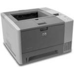 HP Laserjet 2420D Stampante Laser