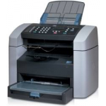 HP Laserjet 3015MFP Stampante Laser