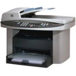 HP Laserjet 3030MFP Stampante Laser