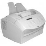 HP Laserjet 3200 Aio Stampante Laser