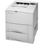 HP Laserjet 4100TN Stampante Laser