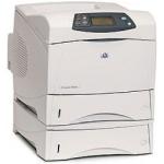 HP Laserjet 4200DTNSL Stampante Laser