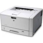HP Laserjet 5200L Stampante Laser