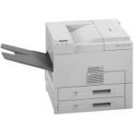 HP Laserjet 8100DN Stampante Laser