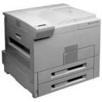 HP Laserjet 8150 Stampante Laser