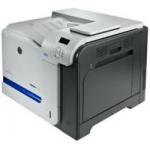 HP Laserjet Enterprise 500 M551N Stampante Laser