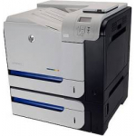 HP Laserjet Enterprise 500 M551XH Stampante Laser